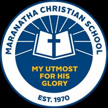 Maranatha Christian School Junior Campus | 146 Kidds Road, Doveton, Victoria 3177 | +61 3 9709 7350